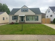 6616 Indiana Ave Mayfield Heights OH, 44124