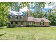 12191 Shiloh Dr Chesterland OH, 44026