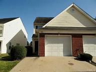 5308 Eagle Trace Drive Raleigh NC, 27604