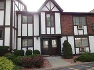27 Brittany Drive Middletown NY, 10940