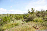 Lot 40 County Road 2723 Mico TX, 78056