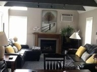 4403 Old Rd. Clymer NY, 14724