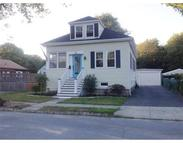 16 Plymouth Ave Fairhaven MA, 02719