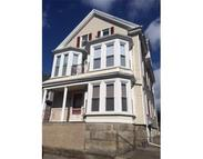 89 Bedford St New Bedford MA, 02740