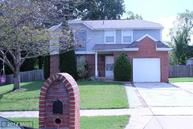 1321 Cavendish Drive Silver Spring MD, 20905