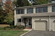 58 Sunrise Dr Gillette NJ, 07933