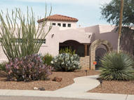 941 S Florida Springs Court Green Valley AZ, 85614
