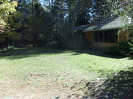 1174 Powell Creek Rd. Williams OR, 97544