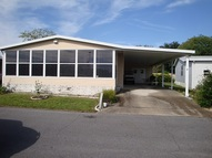 1701 W Commerce Lot #37 Haines City FL, 33844