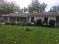 2015 Clarmarnic Dr Fort Wayne IN, 46815