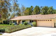935 Mower Court Thousand Oaks CA, 91362