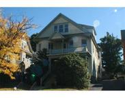 55 Melville Ave Boston MA, 02124