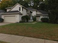 3003 White Bark Place Columbus OH, 43221