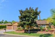 1812 Butters Carlsbad CA, 92008