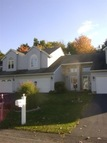1054 Sterling Ridge Dr Rensselaer NY, 12144