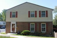 2 Birsay Court 3j Baltimore MD, 21236