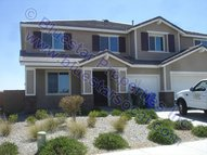 12569 Mesa View Drive Victorville CA, 92392
