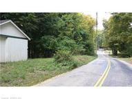 Lot6 Chaffeeville Storrs Mansfield CT, 06268