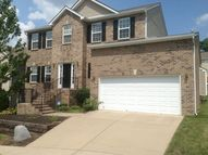 2704 Amber Crest Ct Antioch TN, 37013