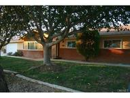 2749 West Avenue M4 Palmdale CA, 93551