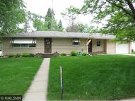 710 2nd Avenue Se Long Prairie MN, 56347