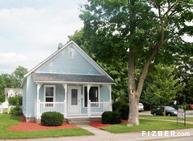 104 N 11th St Decatur IN, 46733