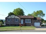 5 Jay Ct Hackettstown NJ, 07840