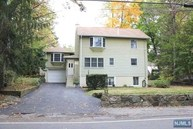 416 Lakeview Ave Ringwood NJ, 07456
