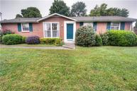 622 Des Moines Drive Hermitage TN, 37076
