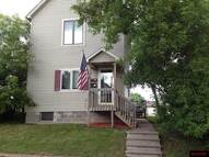 318 S 58th Ave West Duluth MN, 55807