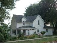 1919 1st Ave South Denison IA, 51442