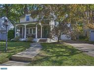 536 Woodland Ave Haddonfield NJ, 08033