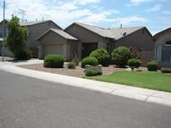 328 S 120th Avenue Avondale AZ, 85323
