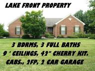 12 Thorne Hill Dr Florence KY, 41042
