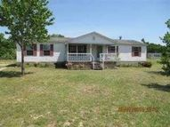 Address Not Disclosed Rocky Point NC, 28457