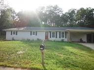 139 Shadowgate Dr Forest City NC, 28043
