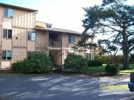 1254 Ne 27th St. Mcminnville OR, 97128