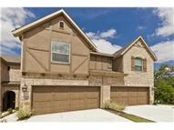 1627 Brook Grove Drive Euless TX, 76039