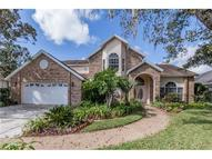 2111 Turnberry Drive Oviedo FL, 32765