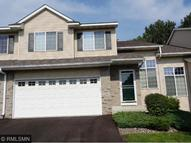 13410 Settlers Ridge Court Burnsville MN, 55337