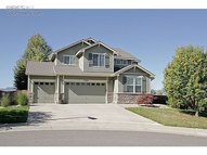 2700 Sunset Way Erie CO, 80516