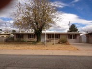 310 Elgin Street Huachuca City AZ, 85616
