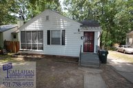 1808 South Pierce Street Little Rock AR, 72204