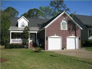 8633 Woodland Walk North Charleston SC, 29420
