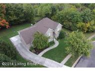 5014 Wolfpen Woods Dr Prospect KY, 40059