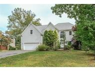 5 Tally Drive Norwalk CT, 06851