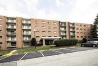 7203 Rockland Hills Dr #102 Baltimore MD, 21209