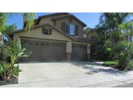 8 Drover Court Trabuco Canyon CA, 92679