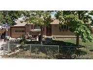 2161 East 83rd Place Denver CO, 80229