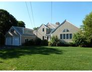 32 Main Entry Rd North Falmouth MA, 02556